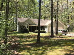 Photo of 5760 Millstone Drive, Cumming, GA 30028 (MLS # 5999371)