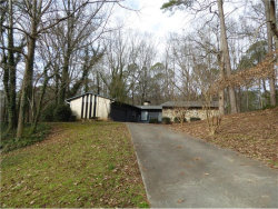 Photo of 235 Wind Shadow Court, Unit 0, Roswell, GA 30075 (MLS # 5999416)