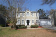 Photo of 4603 Hickory Run Court NW, Acworth, GA 30102 (MLS # 5999962)