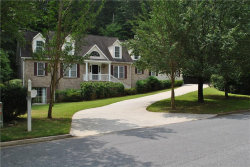 Photo of 1250 Oakhaven Drive, Roswell, GA 30075 (MLS # 6000159)