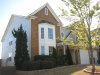 Photo of 4072 Amberleigh Trace, Gainesville, GA 30507 (MLS # 6000607)