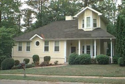 Photo of 4445 Coventry Court, Roswell, GA 30075 (MLS # 6000814)