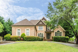 Photo of 925 Water Grove Ct., Roswell, GA 30075 (MLS # 6000973)