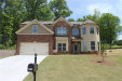 Photo of 4985 Haysboro Way, Cumming, GA 30040 (MLS # 6001013)