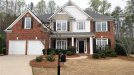 Photo of 8360 Ainsworth Drive, Cumming, GA 30041 (MLS # 6001051)
