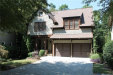 Photo of 1472 Hedgewood Lane NW, Kennesaw, GA 30152 (MLS # 6003574)