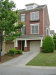 Photo of 6432 Queens Court Trace, Unit 10, Mableton, GA 30126 (MLS # 6004281)
