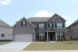 Photo of 5280 Mirror Lake Drive, Cumming, GA 30028 (MLS # 6004607)