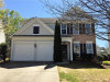 Photo of 3620 Birch Hollow Court, Cumming, GA 30040 (MLS # 6007439)