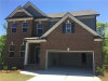 Photo of 5770 Rivermoore Drive, Braselton, GA 30517 (MLS # 6007484)