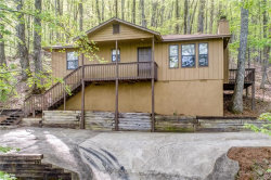 Photo of 764 Chestnut Cove Trail, Jasper, GA 30143 (MLS # 6007639)