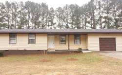 Photo of 3400 Flat Shoals Road, College Park, GA 30349 (MLS # 6008298)
