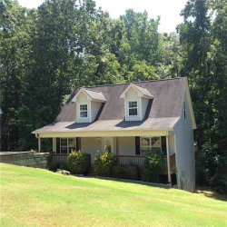 Photo of 2925 Lake Hollow Road, Gainesville, GA 30501 (MLS # 6010682)