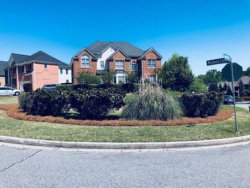 Photo of 140 Winford Close, Johns Creek, GA 30097 (MLS # 6011629)