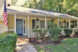 Photo of 4740 York Place, Roswell, GA 30075 (MLS # 6011661)