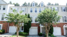 Photo of 3977 Howell Park Road, Duluth, GA 30096 (MLS # 6011694)