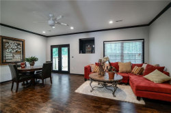 Photo of 2837 Windsor Forrest Court, College Park, GA 30349 (MLS # 6012712)