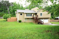 Photo of 3778 Station Drive NW, Kennesaw, GA 30144 (MLS # 6012804)