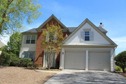 Photo of 955 Cherringham Court, Johns Creek, GA 30005 (MLS # 6013058)