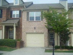 Photo of 1665 Southgate Mill Drive NW, Duluth, GA 30096 (MLS # 6013339)