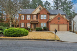 Photo of 740 Northerden Court, Johns Creek, GA 30005 (MLS # 6013566)