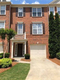 Photo of 4005 Edgecomb Drive, Roswell, GA 30075 (MLS # 6014132)