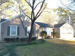 Photo of 11175 Abbotts Station Drive, Johns Creek, GA 30097 (MLS # 6014190)
