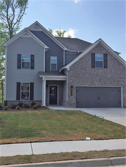 Photo of 2168 Lakeview Bend Way, Buford, GA 30519 (MLS # 6014208)