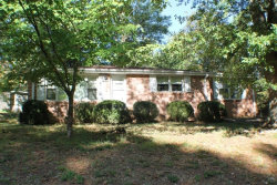 Photo of 3743 Jiles Road, Kennesaw, GA 30144 (MLS # 6014365)