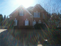 Photo of 235 Arbor Creek Way, Roswell, GA 30075 (MLS # 6014950)