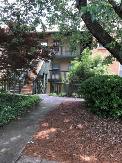 Photo of 230 Brittany Court, Unit 230, Duluth, GA 30096 (MLS # 6015113)