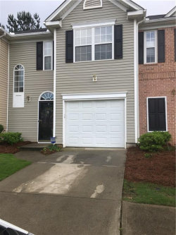 Photo of 3663 Lantern Crest Cove, Scottdale, GA 30079 (MLS # 6015177)