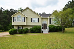 Photo of 279 Brentwood Drive, Dallas, GA 30132 (MLS # 6016116)