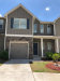 Photo of 3337 Blue Springs Walk NW, Kennesaw, GA 30144 (MLS # 6017139)