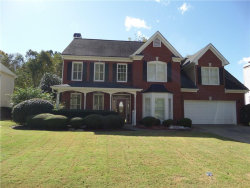 Photo of 2960 Nestle Creek Drive, Marietta, GA 30062 (MLS # 6017382)