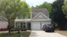 Photo of 6325 Whirlaway Drive, Cumming, GA 30040 (MLS # 6017964)