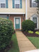 Photo of 5254 Reps Trace, Norcross, GA 30071 (MLS # 6019388)