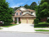 Photo of 5932 Sharp Drive SE, Mableton, GA 30126 (MLS # 6022757)