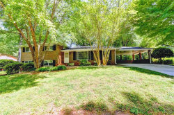 Photo of 4251 SE Brookview Drive SE, Vinings, GA 30339 (MLS # 6023288)