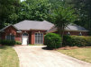 Photo of 3994 Ironhill Lane, Woodstock, GA 30189 (MLS # 6023369)