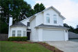 Photo of 6049 SE Colt Ridge Trail SE, Mableton, GA 30126 (MLS # 6025323)