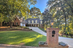 Photo of 130 Cherry Hill Drive SE, Marietta, GA 30067 (MLS # 6027503)