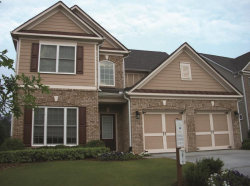 Photo of 7760 Soaring Eagle Drive, Flowery Branch, GA 39542 (MLS # 6027583)