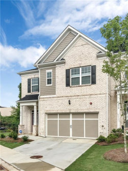 Photo of 1314 Golden Rock Lane SE, Marietta, GA 30067 (MLS # 6027790)