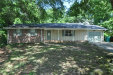 Photo of 3510 Commanche Court SE, Smyrna, GA 30080 (MLS # 6028168)
