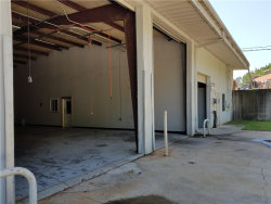 Photo of 2590 Business Drive, Cumming, GA 30028 (MLS # 6028548)