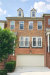 Photo of 1655 Wehunt Place SE, Smyrna, GA 30082 (MLS # 6028708)