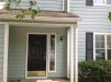 Photo of 1955 Indian Trail Lilburn Road, Unit 206, Norcross, GA 30071 (MLS # 6028827)
