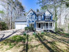 Photo of 12640 Etris Road, Roswell, GA 30075 (MLS # 6029358)