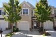 Photo of 1932 Dilcrest Drive, Duluth, GA 30096 (MLS # 6030169)